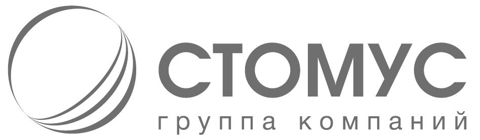 Группа компаний Стомус